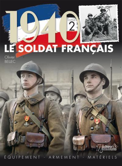 Bibliographie de la campagne de France Le-sol10