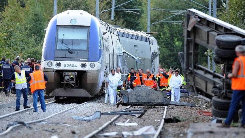 PN de St Médard/Ille : l'Appel de la SNCF, un véritable scandale 18af0010