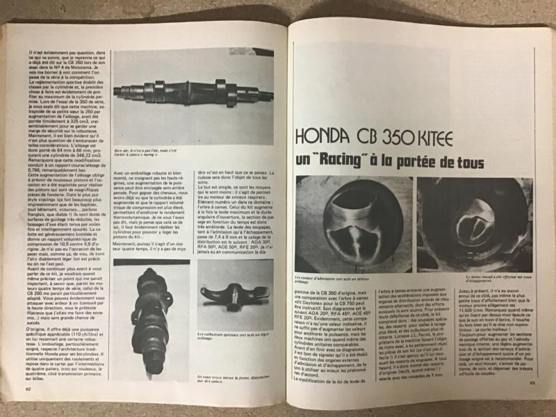 [Technique] Honda racing des sixties  - Page 3 50dca910