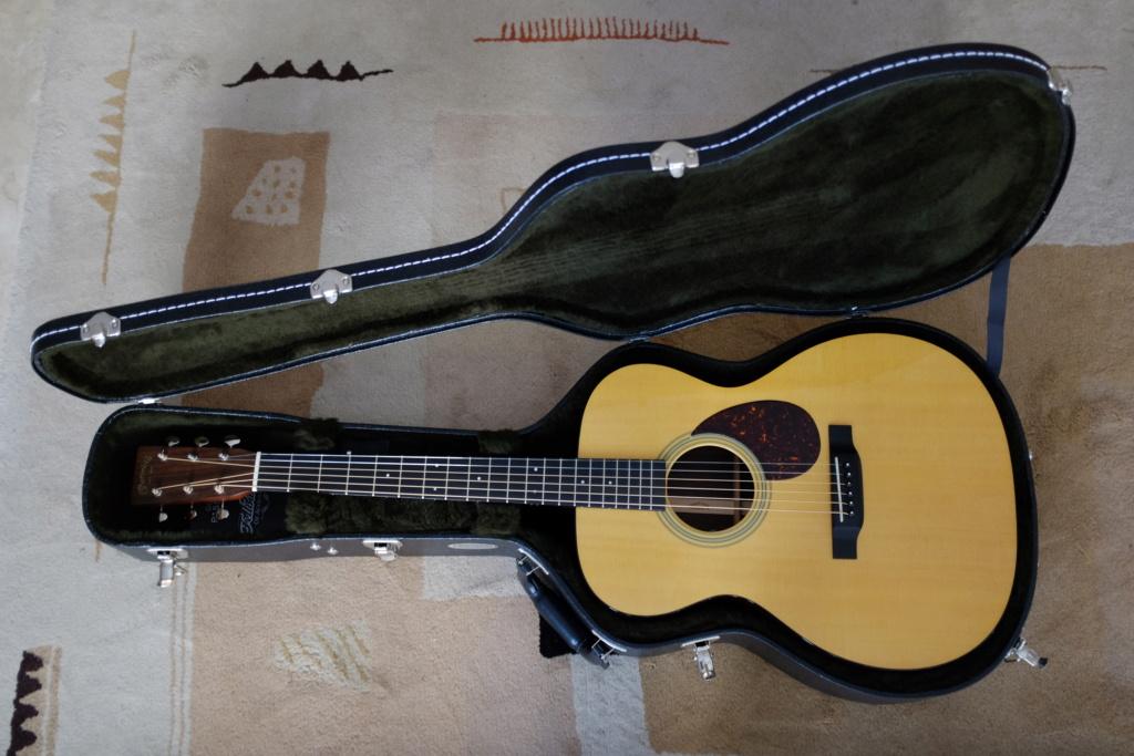 Martin OM-21 Dscf6610
