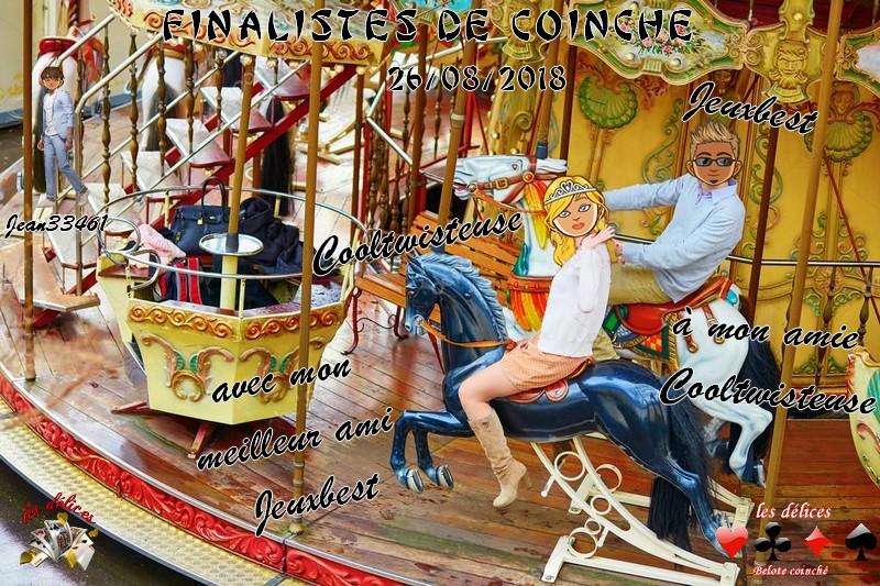TROPHEES DE COINCHE DU 26 AOUT 2018 16a17d10