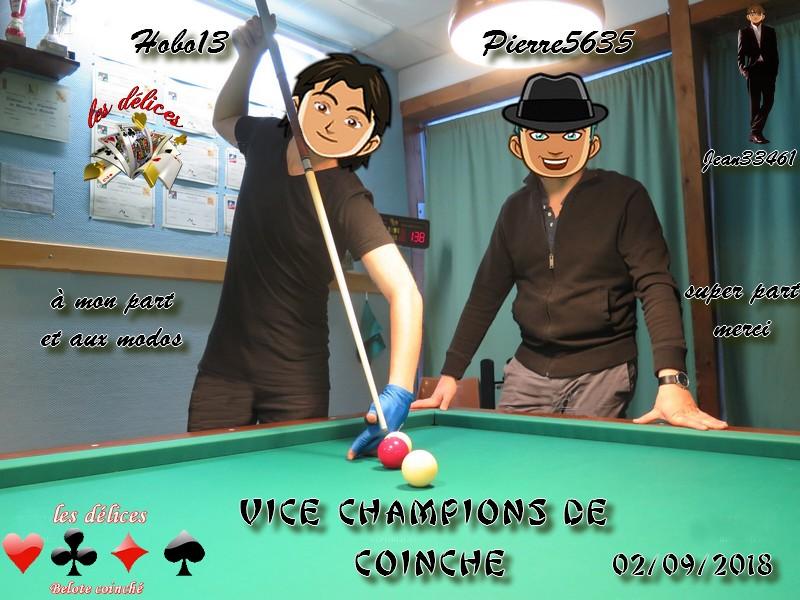 TROPHEES DE COINCHE DU 02 SEPTEMBRE 2018 5896be10