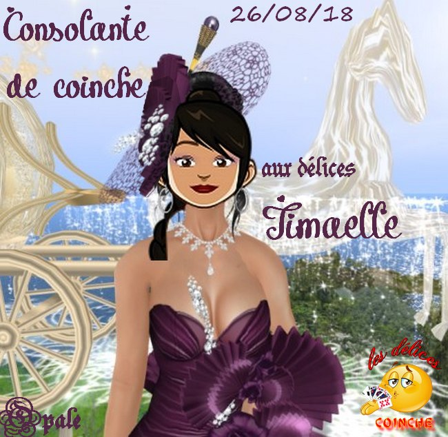 TROPHEES DE COINCHE DU 26 AOUT 2018 6e767410