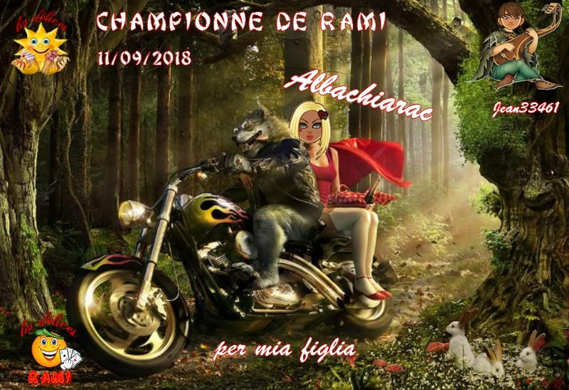 TROPHEES DE RAMI DU 11 SEPTEMBRE 2018 Alba0010