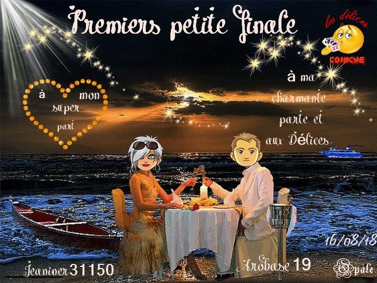 TROPHEE DE BELOTE ANNONCES  DU 16 AOUT Arobas10