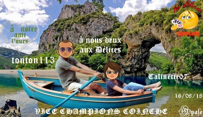 TROPHEE DE BELOTE ANNONCES  DU 16 AOUT Caline12