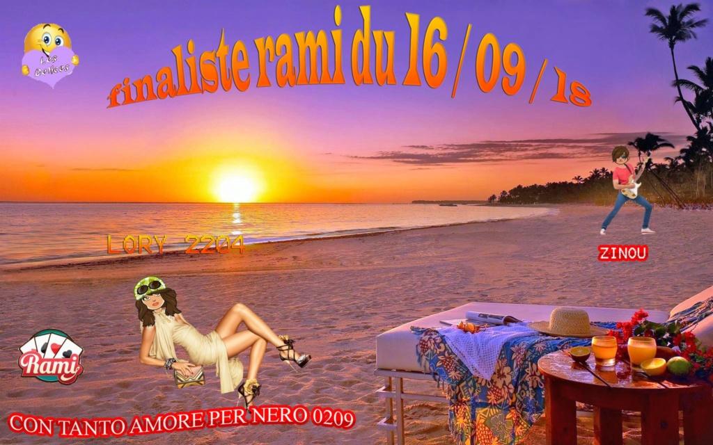 TROPHEES DE RAMI DU 16 SEPTEMBRE 2018 Couche10