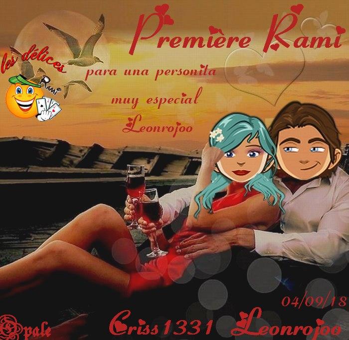 TROPHEES DE RAMI DU 04 SEPTEMBRE 2018 D1a54e10