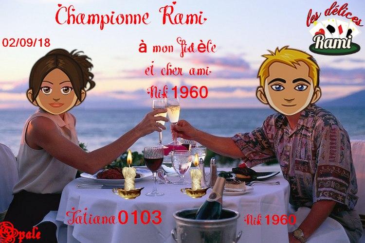 TROPHEES DE RAMI DU 2 SEPTEMBRE 2018 F78cd610