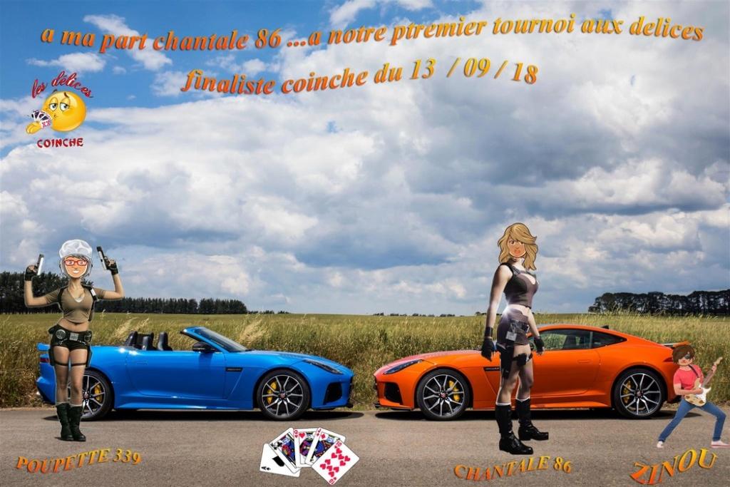 TROPHEES DE COINCHE DU 13 SEPTEMBRE 2018 Popuet10