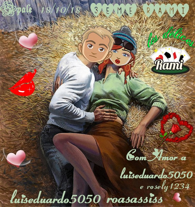 TROPHEES DU RAMI DU 18 OCTOBRE 2018 Roasas11