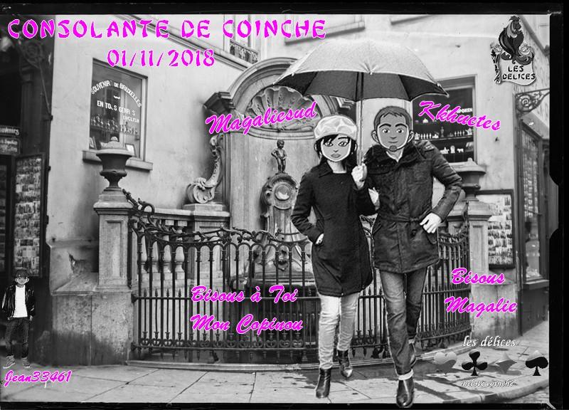 TROPHEES DE COINCHE DU 1er NOVEMBRE 2018 Trophe82