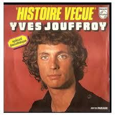 HISTOIRE VECUE    YVES JOUFFROY Tzolzo11
