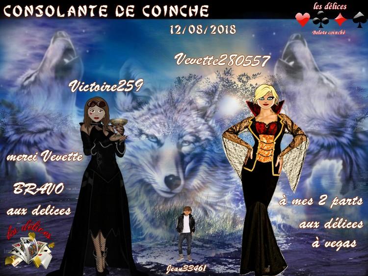 TROPHEES DE COINCHE DU 12 AOUT 2018 Vevett10
