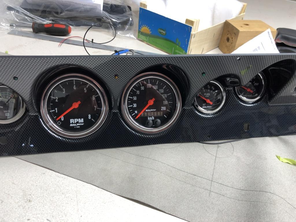 New dash 97089710