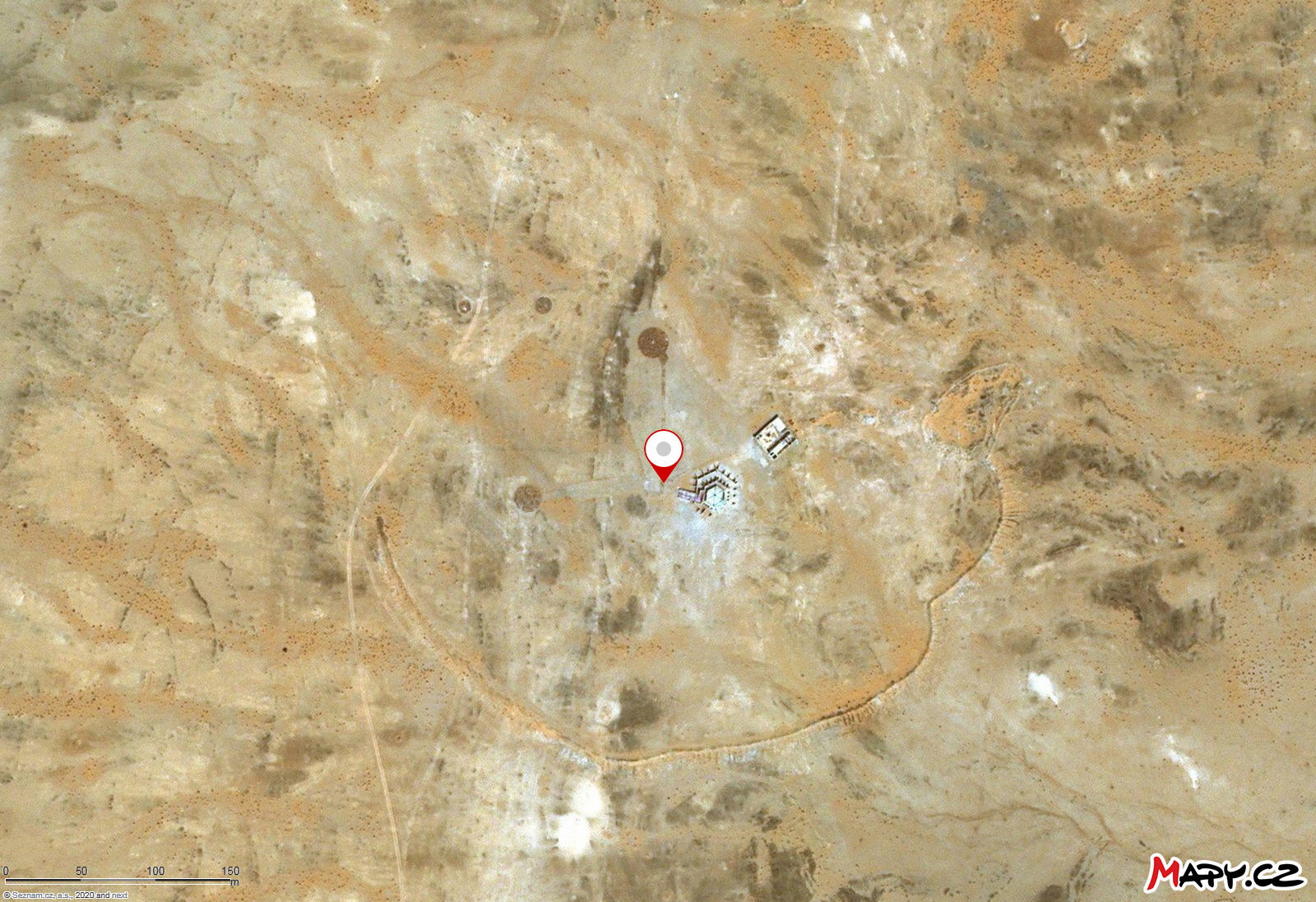 Gazetteer - PlacesNames -Localisation géographique - MapPlanet - Page 2 22_64110