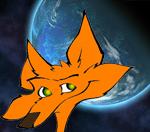 Bannière : demande de remplacement de l'avatar - Page 3 Avatar10