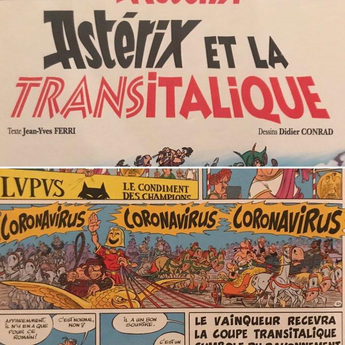 """Le virus """"Covid-19"""".  - Page 6 Cornav10"""