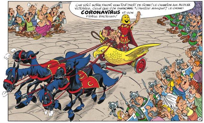 """Le virus """"Covid-19"""".  - Page 6 Cornav11"""