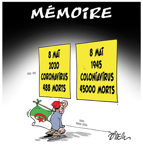 "Le virus ""Covid-19"".  - Page 17 Corona13"