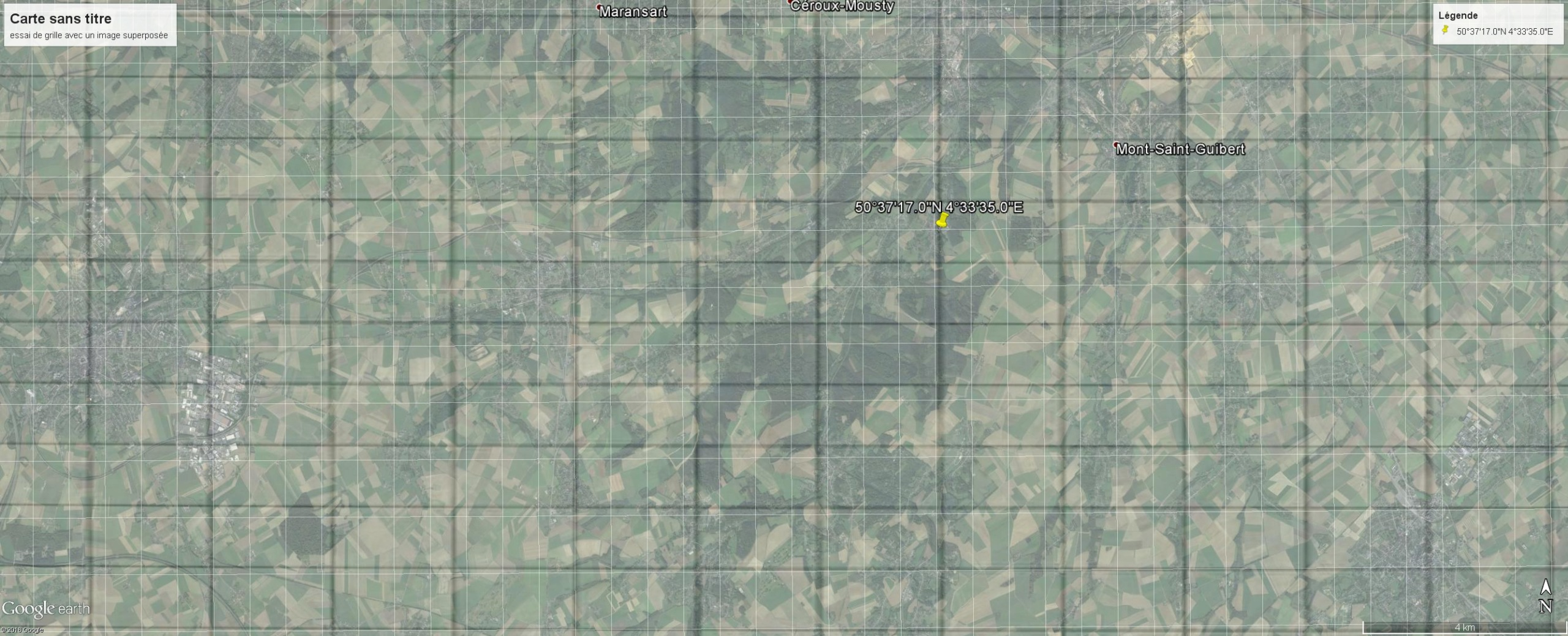 [Résolu] Quadrillage dans Google Earth Essai_10