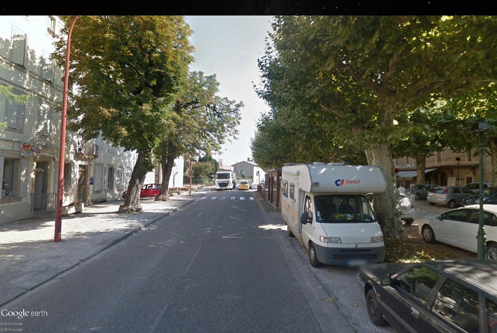 [résolu] Enlever cette fichue ligne jaune en street view - Page 2 Essai_11