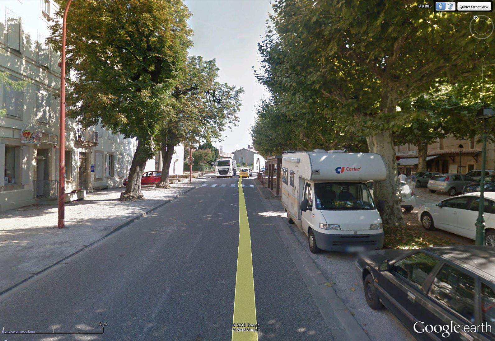 [résolu] Enlever cette fichue ligne jaune en street view - Page 2 Essai_12
