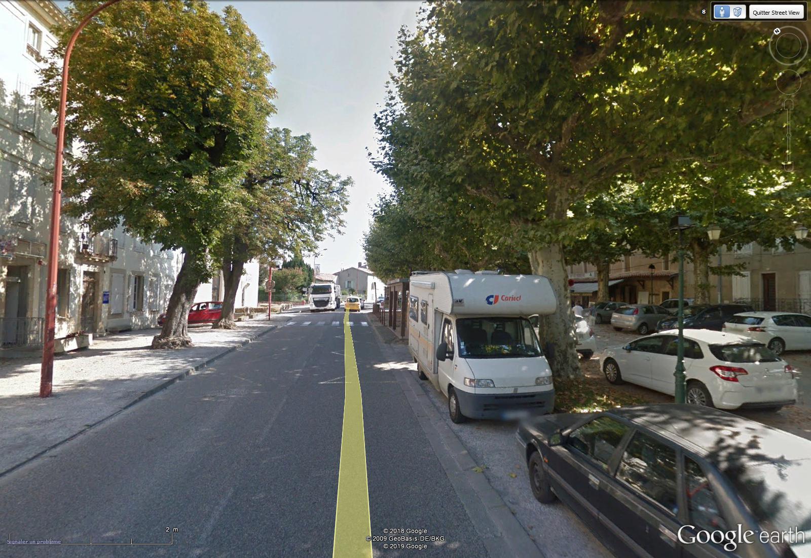 [résolu] Enlever cette fichue ligne jaune en street view - Page 2 Essai_14