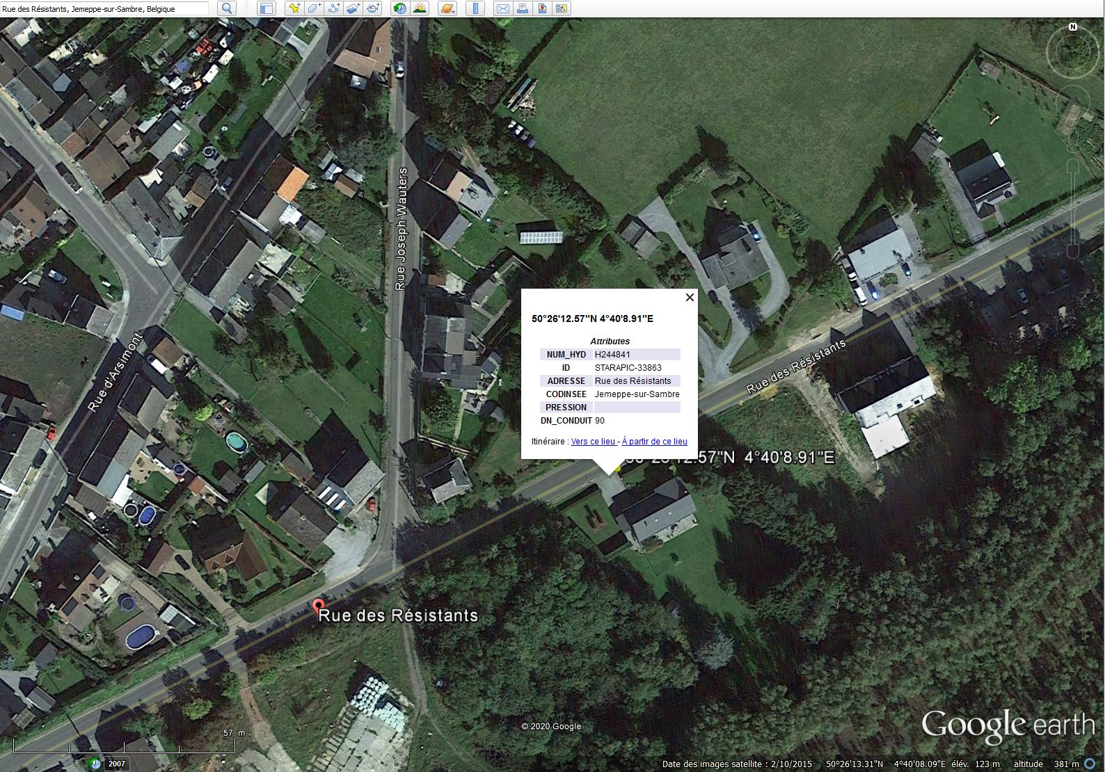 Enregistrement image avec legende  [problème technique Google Earth] Essai_15