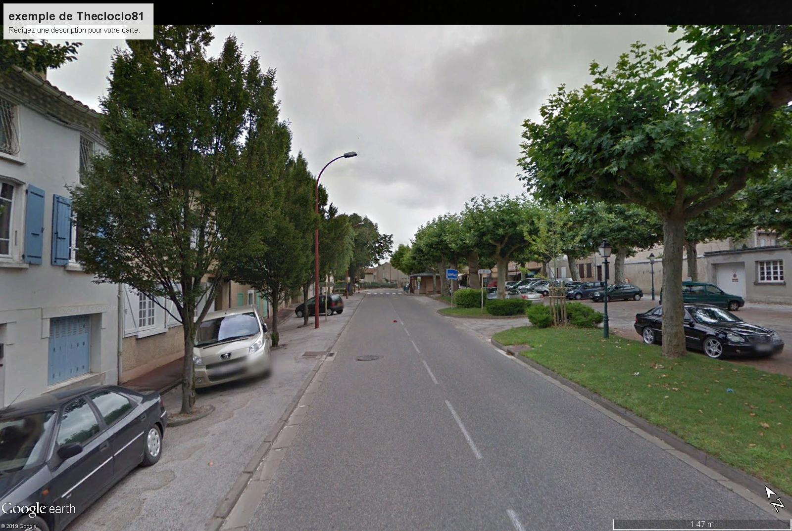 [résolu] Enlever cette fichue ligne jaune en street view - Page 2 Exempl10