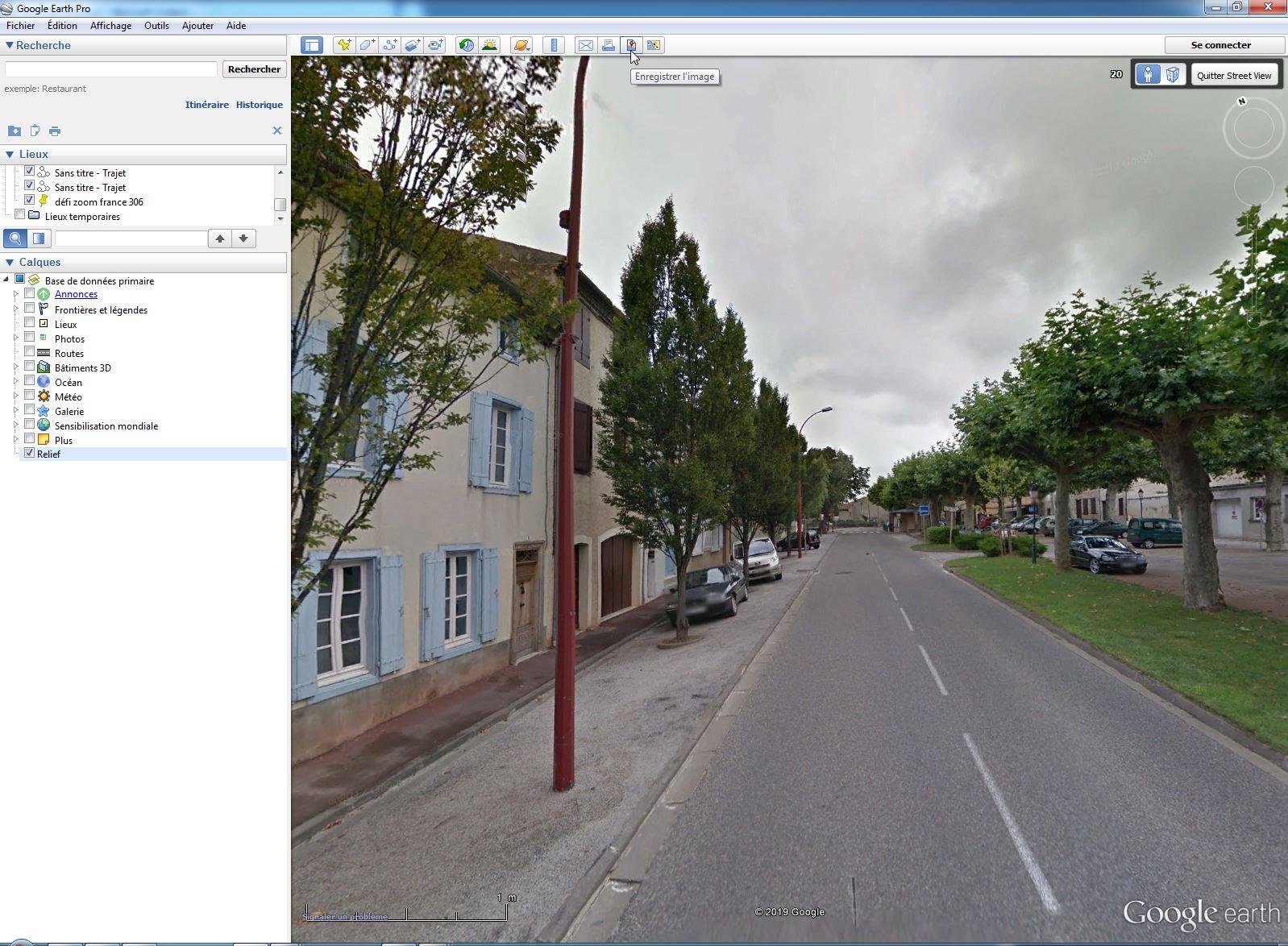 [résolu] Enlever cette fichue ligne jaune en street view - Page 2 Exempl12