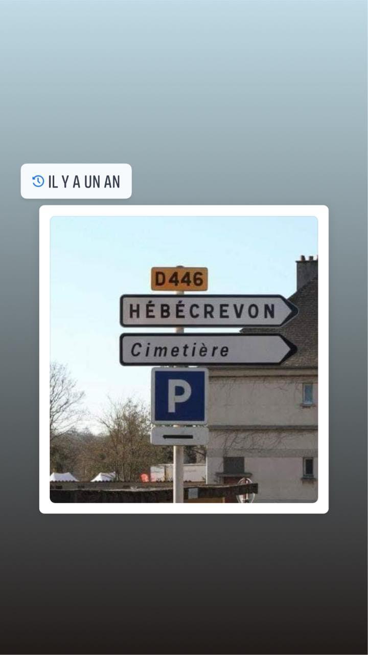 Noms de lieux assez drôles - Page 35 Hebecr10