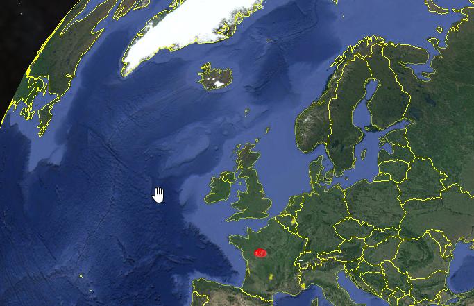 [résolu] Problème affichage polygone/kml dans Google Earth Main_g10