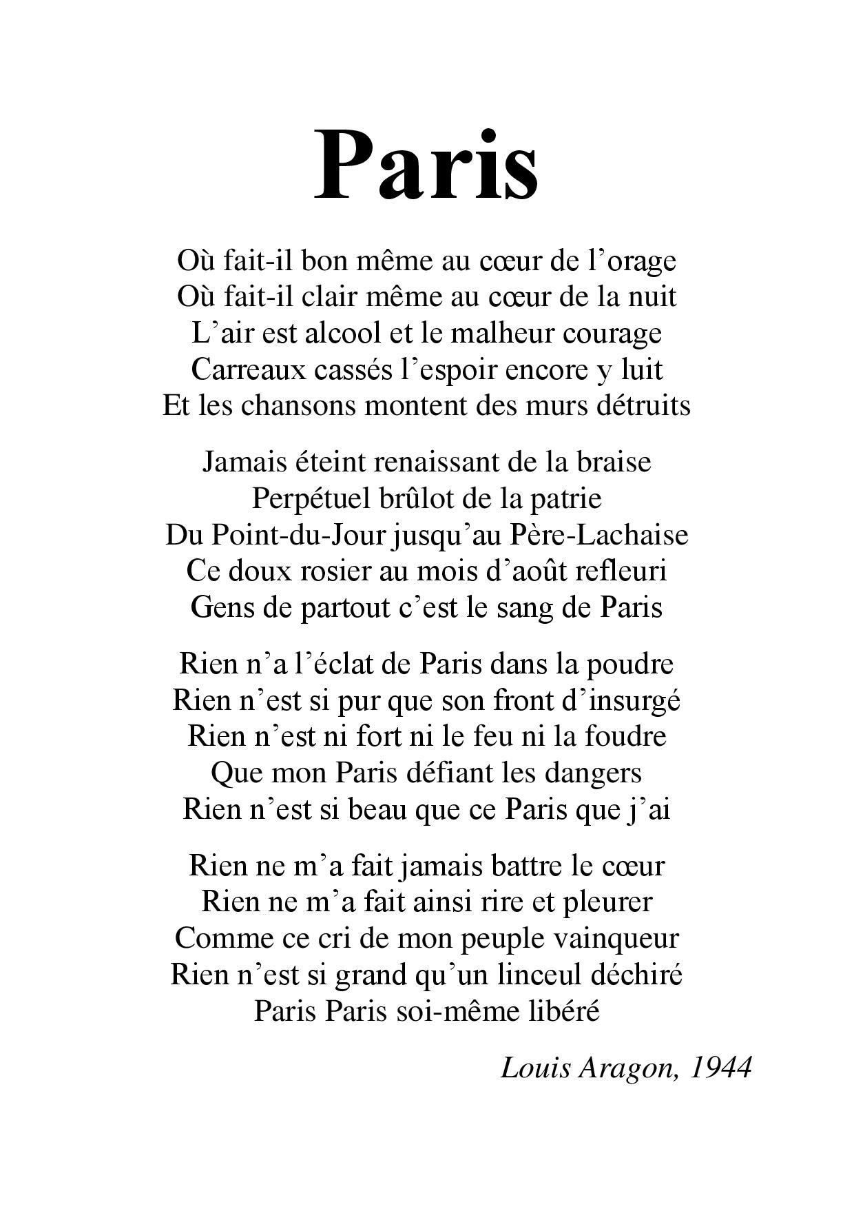 Les balades célestes de Sirius. - Page 9 Paris_10