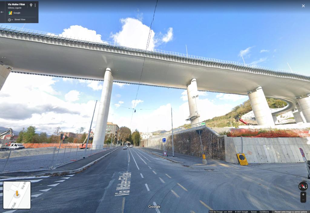 [Bientôt visible sur Google Earth] - Le pont Morandi, Gênes Pont_m10