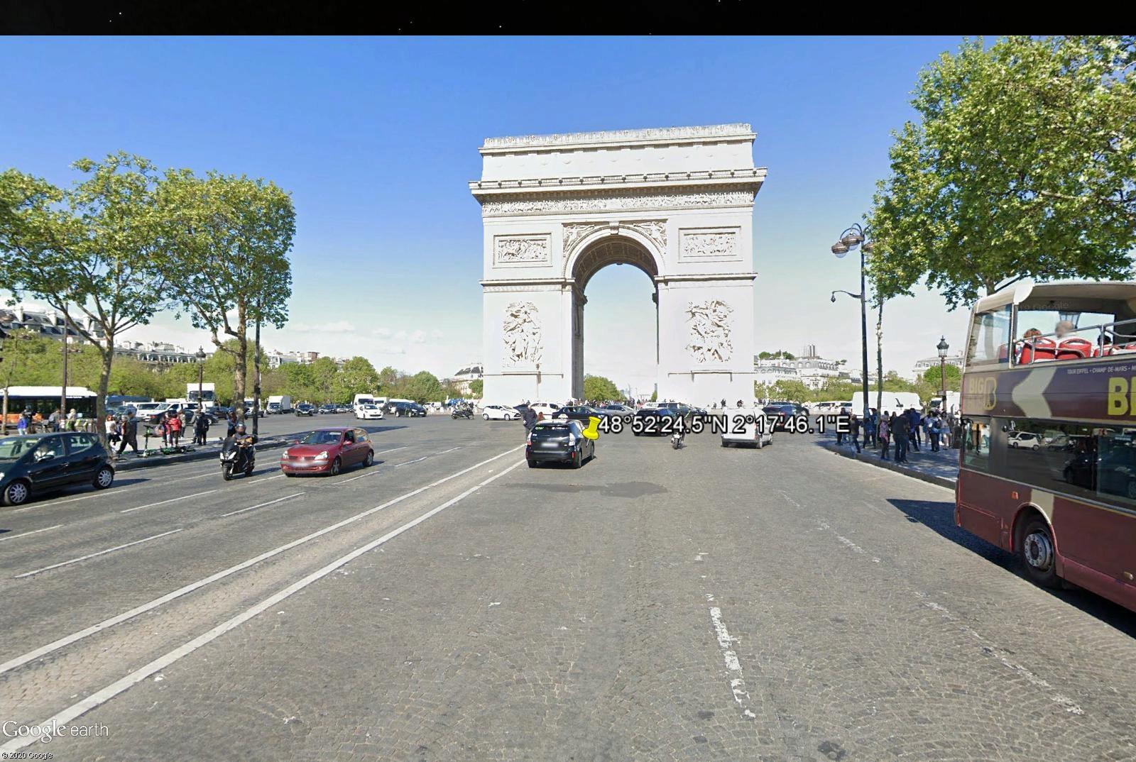 Capture d'écran, enregistrement d'image Sans_l10