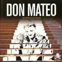 Don Matéo
