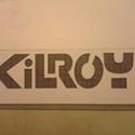 Sonny kilroy