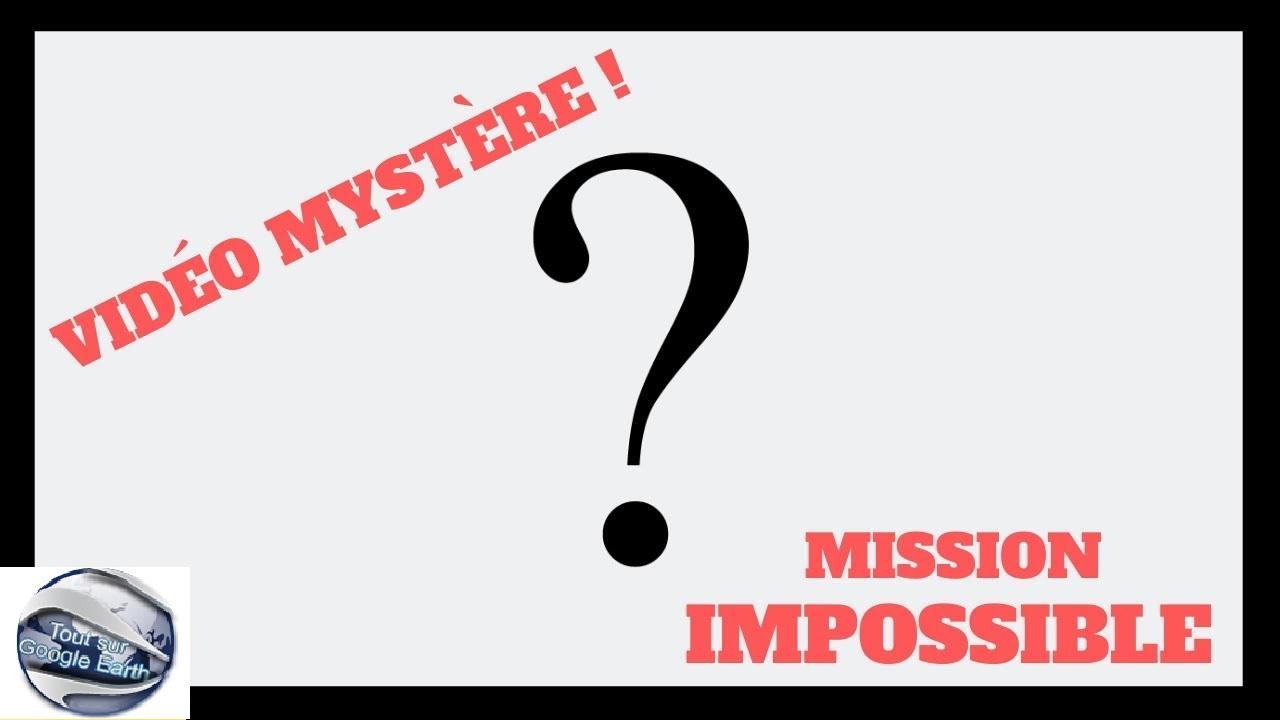 La vidéo mystère, date de diffusion secrète - Page 10 Videom10