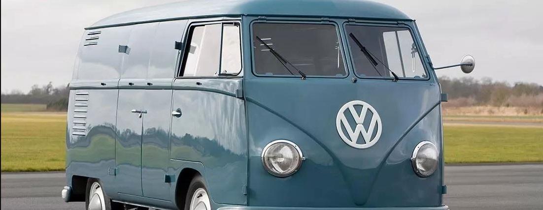 Les recherches automobiles de Zanza : Volkswagen T1 Split - Page 3 Vw-t1-10