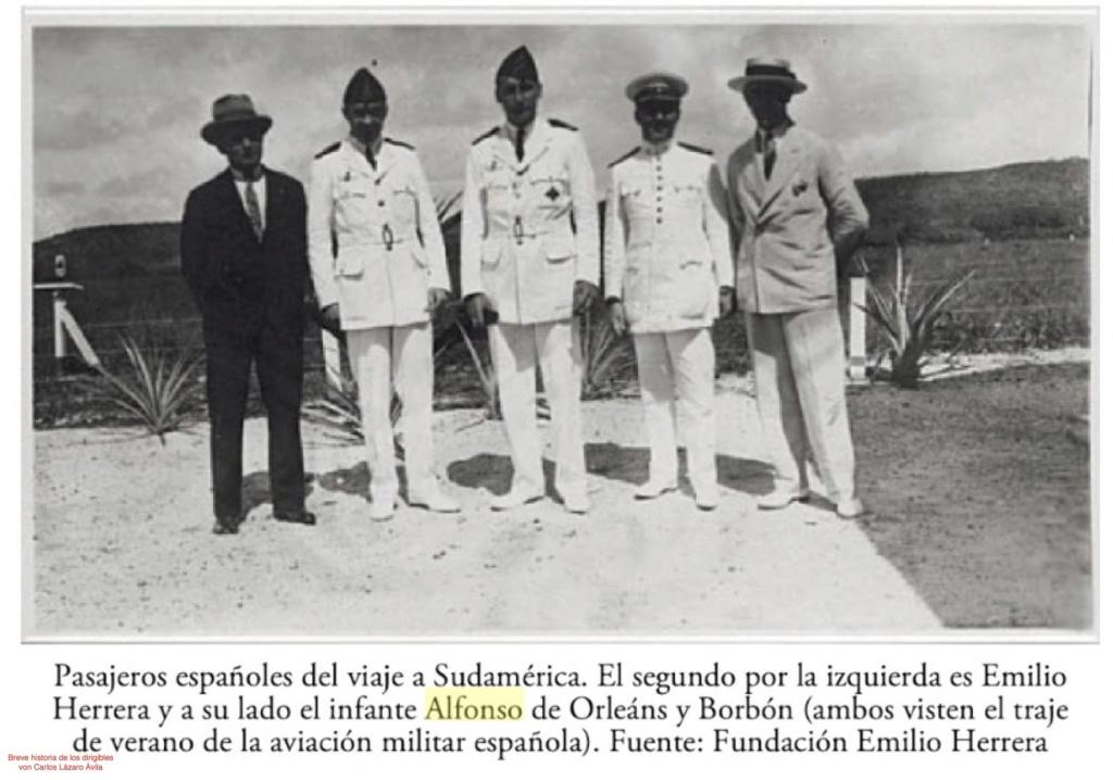 Südamerikafahrt 1930, Post nach Sevilla - Seite 3 Orlean12