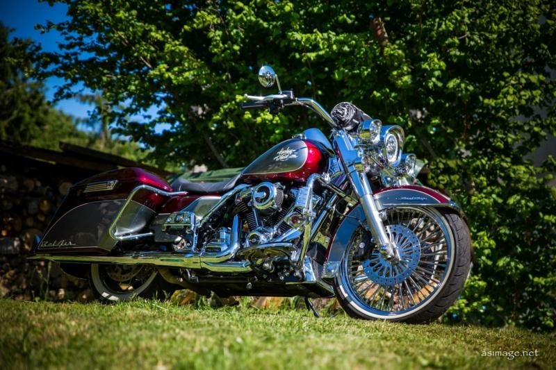 Road King uniquement, combien sur Passion-Harley  - Page 30 19838810