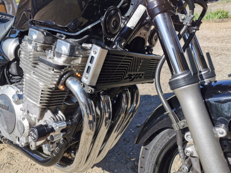 Ma nouvelle moto! - Page 2 Img_2115