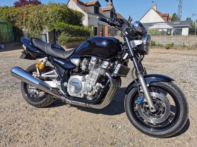 Ma nouvelle moto! - Page 2 Img_2118