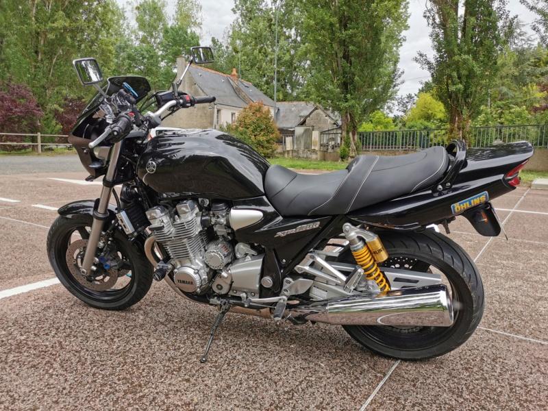 Ma nouvelle moto! - Page 2 Img_2127