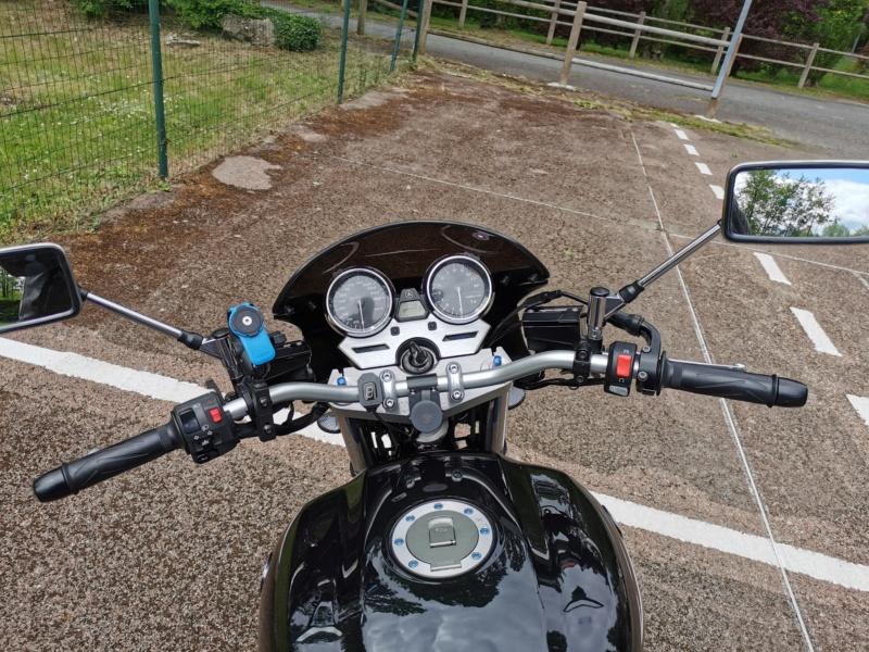 Ma nouvelle moto! - Page 2 Img_2128