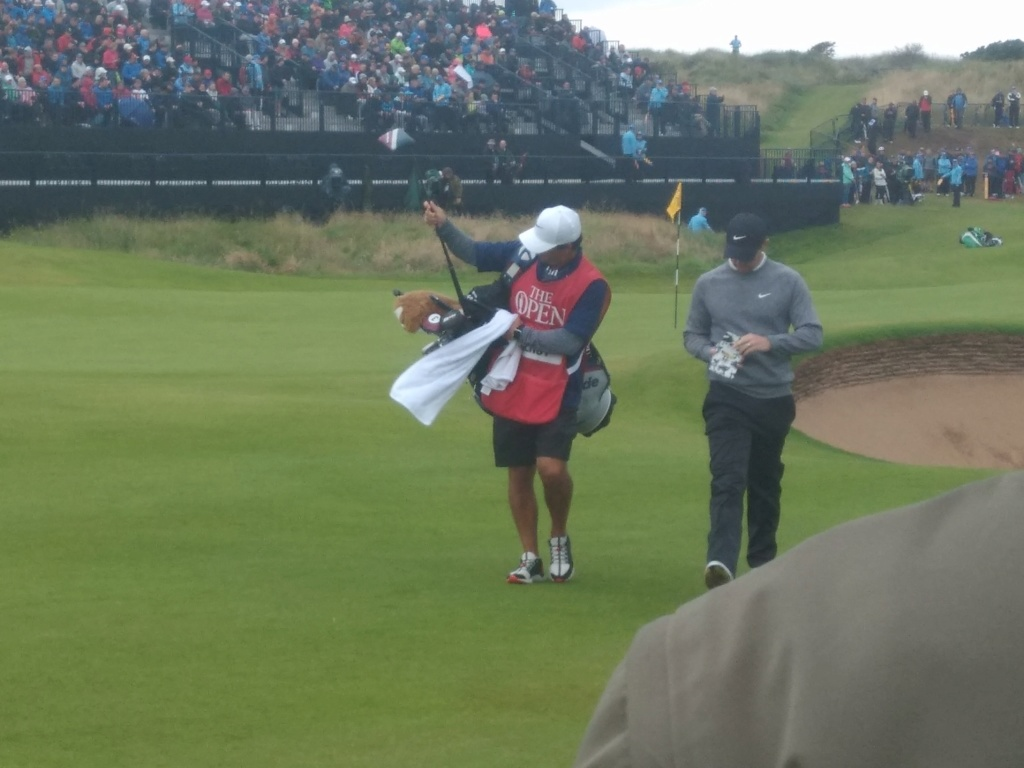The Open Championship 2019 - Shane Lowry!!! - Page 7 Img_2016