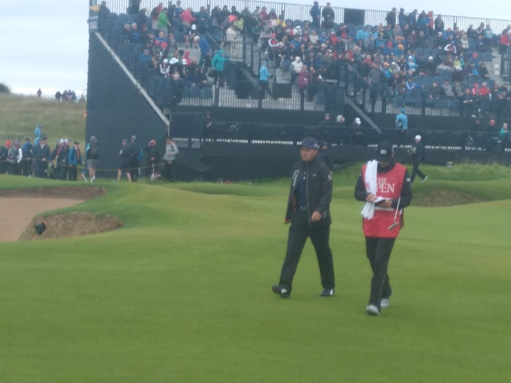 The Open Championship 2019 - Shane Lowry!!! - Page 7 Img_2017