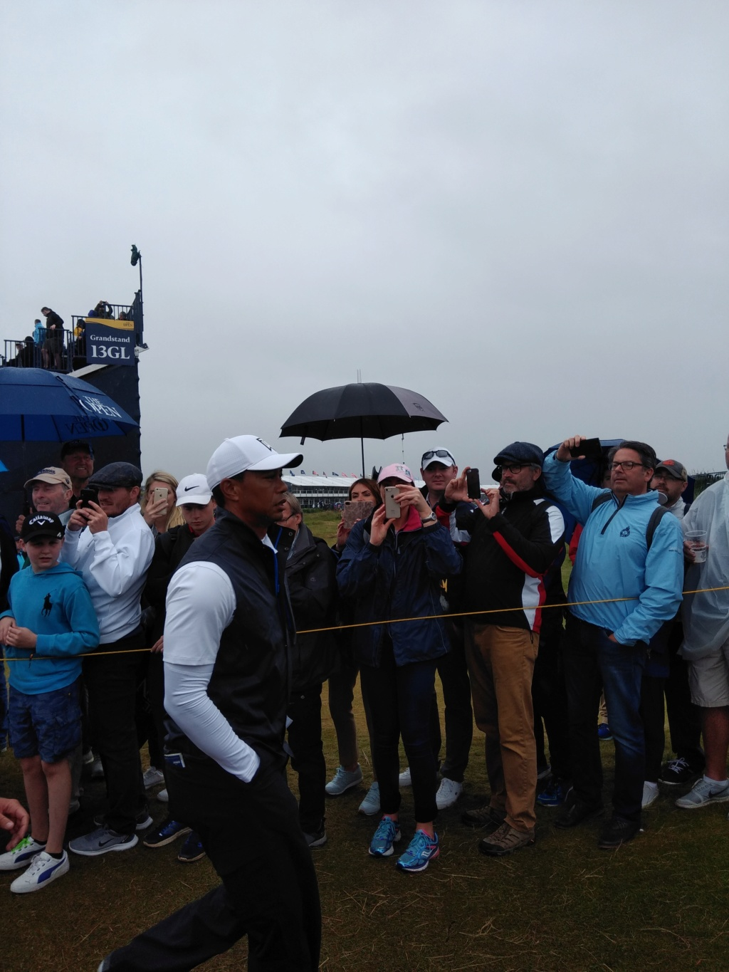 The Open Championship 2019 - Shane Lowry!!! - Page 7 Img_2020