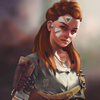 aloy_110.png